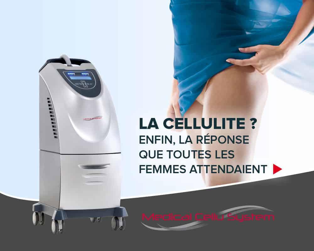 medical-cellu-system