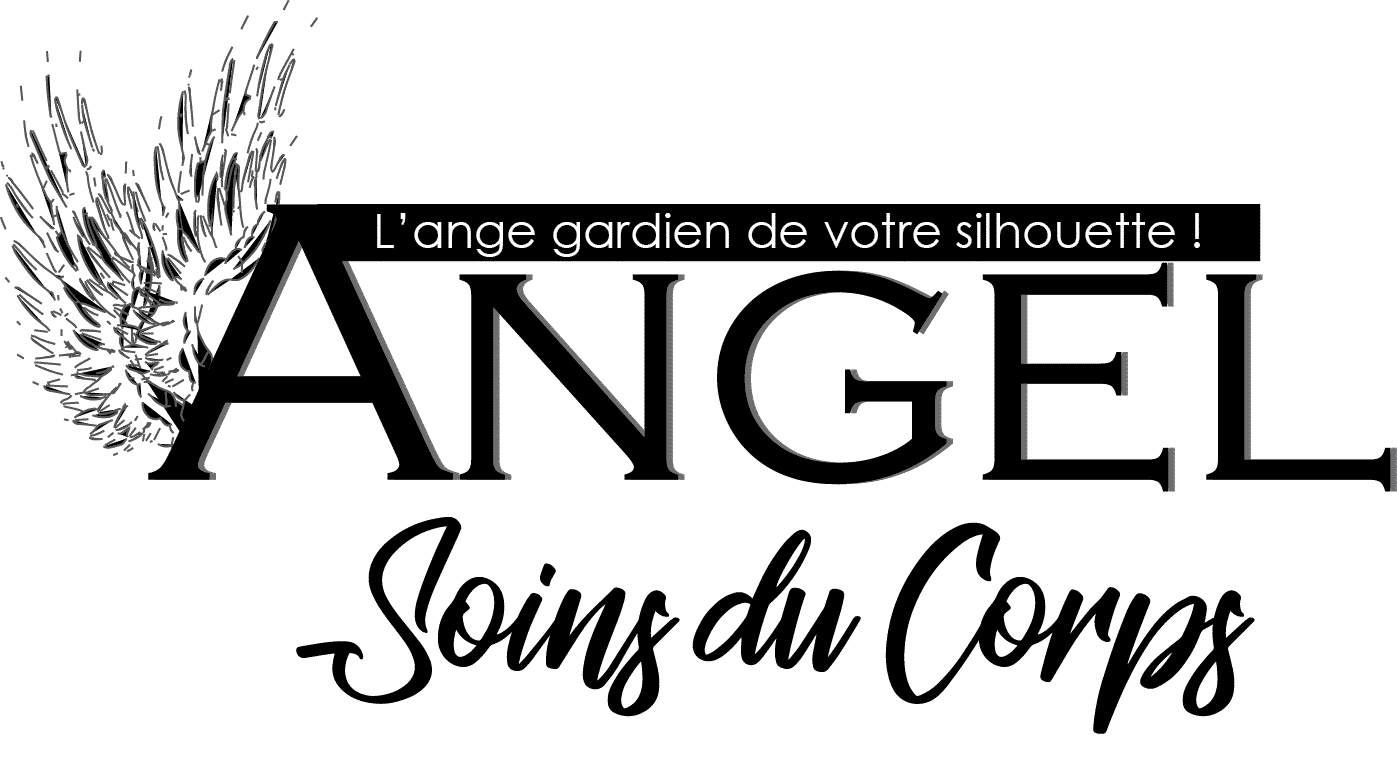 ANGEL Soins du Corps